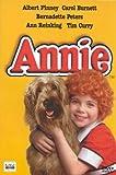 Annie [Import italien]