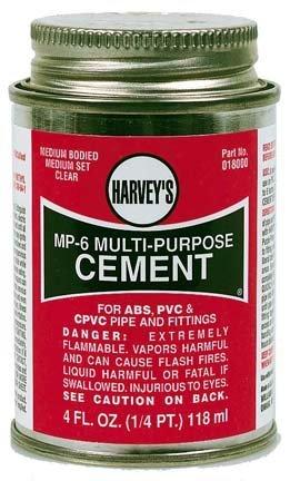 mp-6-multi-purpose-cement-pvc-abs-cpvc-clear-4oz