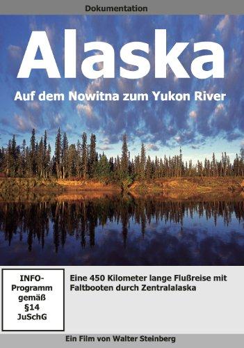 alaska-auf-dem-nowitna-zum-yukon-river