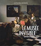 LE MUSEE INVISIBLE