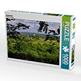 Eschweiler 1000 Teile Puzzle Quer