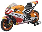 "NewRay 57753 - Modellmotorrad ""Honda Repsol Marc Marquez Team"" 1:12"