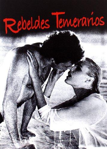 Rebeldes Temerarios (Reckless)