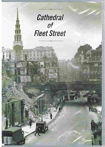 cathedral-of-fleet-street-by-tim-meara
