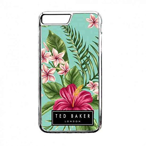 ted-baker-hard-case-cover-per-apple-iphone-7-plus-luxury-clothing-brand-custodia-per-apple-iphone-7-