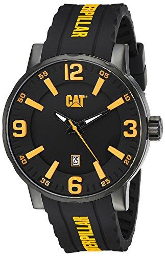 caterpillar-mens-black-silicone-date-watch-nj16121137