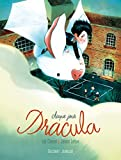 vignette de 'Chaque jour Dracula (Loïc Clément)'