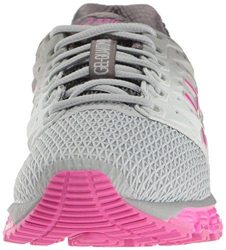 51tEYmQuOkL - Asics Women's Gel-Quantum 180 2 Running Shoe
