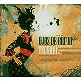 Techari [CD + CDROM]