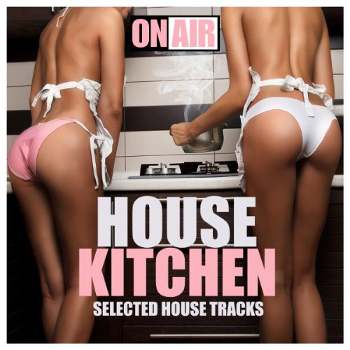 tasters-choice-dj-pp-remix