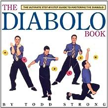 The Diabolo Book (English Edition)