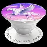 PopSockets Pegasus Magic