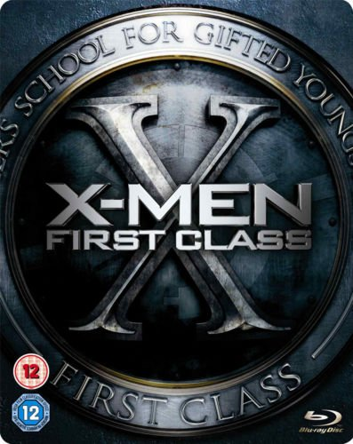 x-men-first-class-uk-blu-ray-dvd-steelbook-oop-rare-deleted