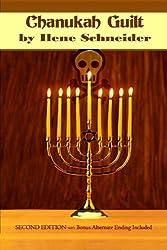 Chanukah Guilt (English Edition)