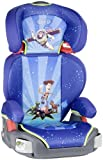 Graco Junior Maxi Plus Group 2/3 Car Seat - Disney Toy Story