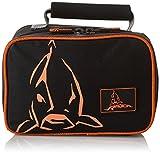 Quantum Erwachsene Taschen und Futterale Angeltasche Radical Bolt Bag 20x15x10, Mehrfarbig, 8511015