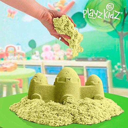 arena-moldeable-para-ninos-playz-kidz