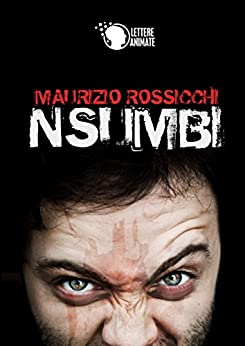 NSUMBI di [Rossicchi, Maurizio]