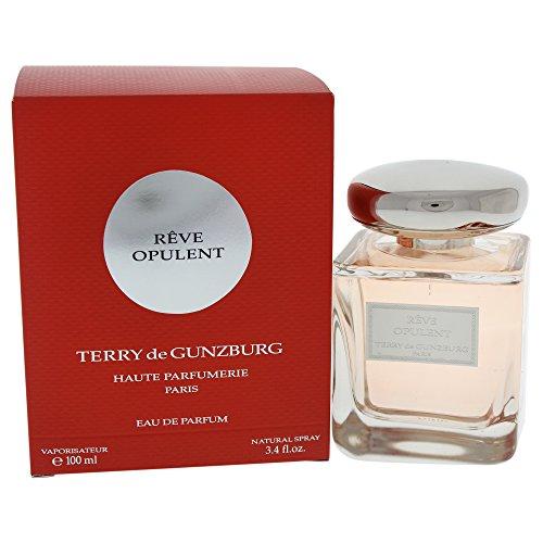 Terry de GUNZ Château TDG Reve Opulent EDP Vapo 100 ml, 1er Pack (1 x 100 ml)
