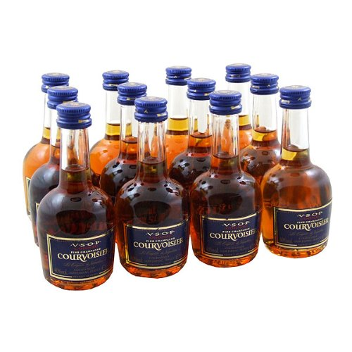 courvoisier-vsop-cognac-5cl-miniature-12-pack