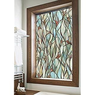 Artscape Savannah Window Film 61cm x 92cm