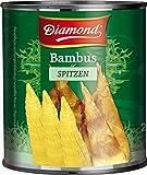 Diamond, Conserva de cataña de agua - 6 de 2950 gr. (Total 17700 gr.)