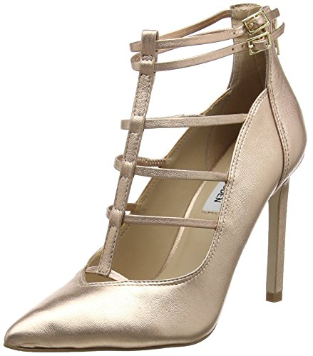steve-madden-footwear-prazed-escarpins-femme-or-gold-rose-gold-41
