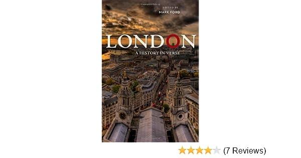 Ts isabella london