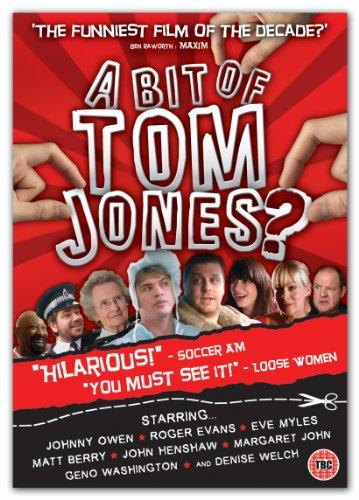 a-bit-of-tom-jones-dvd-2009