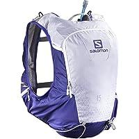 Salomon Skin Pro Backpack (15 Set)