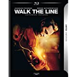 Walk the Line - Limited Cinedition/Uncut