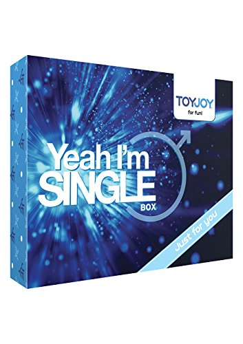 Toy Joy 802007 Kit dell'Amore - 1 Prodotto