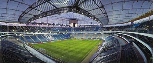 frankfurt-stadion-panorama-2016-poster-120-x-50-cm-hochwertiger-fineartprint