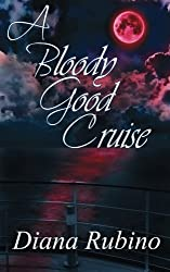 A Bloody Good Cruise