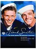 Frank Sinatra & Gene Kelly Collection [DVD] [Region 1] [US Import] [NTSC]
