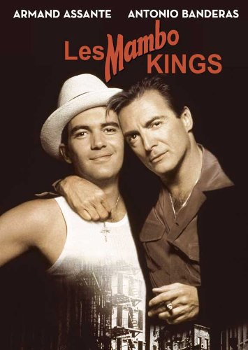 the-mambo-kings-plakat-movie-poster-11-x-17-inches-28cm-x-44cm-1992-french