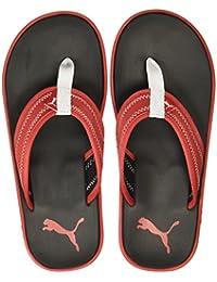 Puma Men's Cult IDP H2T Flip Flops Thong Sandals