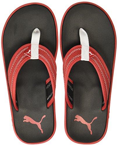 Puma-Mens-Cult-IDP-H2T-Flip-Flops-Thong-Sandals