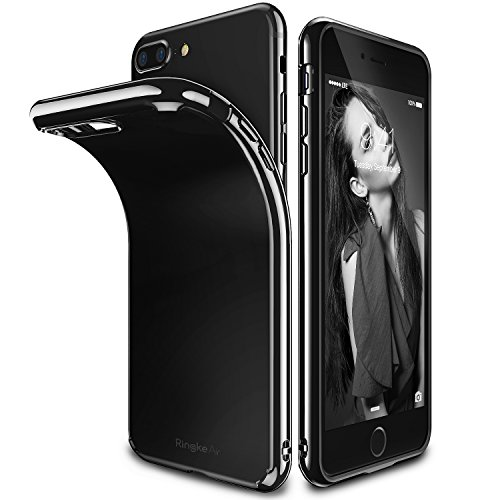 coque-iphone-7-plus-ringke-air-fines-et-legeres-soft-tpu-souple-resistant-aux-eraflures-capot-de-pro