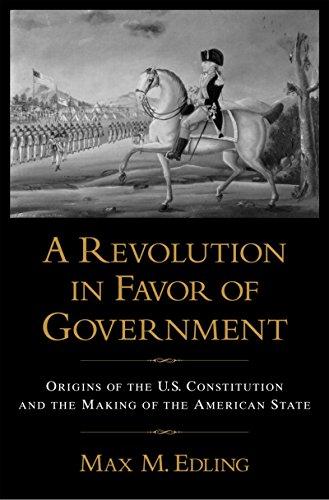 A Revolution in Favor of Government: Origins of the usato  Spedito ovunque in Italia