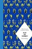 ISBN 1509805567