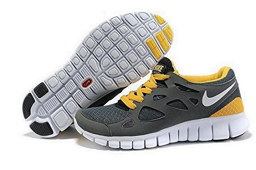 Nike Free Run 2.0 womens NNHLANXHET7Q