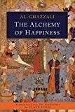 #2: The Alchemy of Happiness