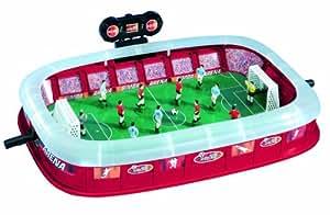 Simba-Smoby Soccer Arena