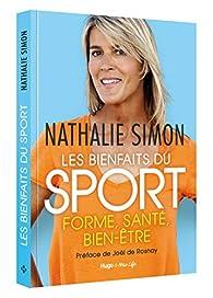 Les bienfaits du sport par Nathalie Simon
