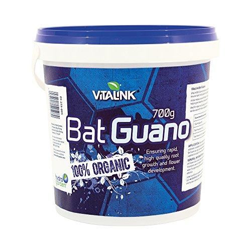 VitaLink 700 g Bat Guano