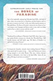 The Bones of Paradise: A Novel by Jonis Agee front cover