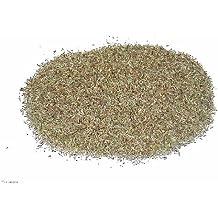 Thymian Tee 1kg Vorratspack lose offene TOP Qualität Tee-Meyer