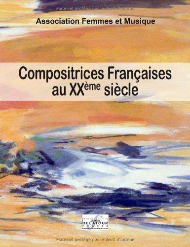 compositrices-francaises-au-xxe-siecle