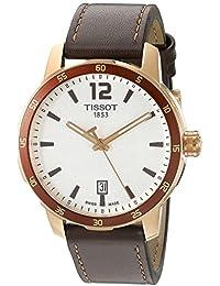 Auf FürTissot Sale Suchergebnis UhrenUhren Suchergebnis Auf FürTissot Sale Auf UhrenUhren Suchergebnis FürTissot Nwv0nm8O